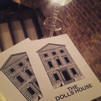 Dolls House Islington