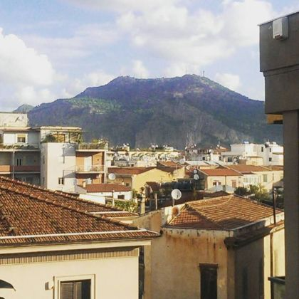 Palermo Sicily Travel Guide