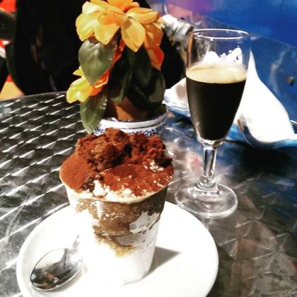 Palermo Sicily Travel Guide Food
