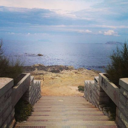 Marsala Sicily Travel Guide