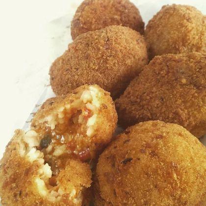 Marsala Food Sicily Travel Guide