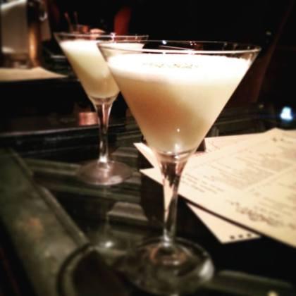 London Cocktail Week Mayfair Whisky