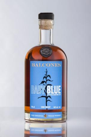 Baby_Blue (2)